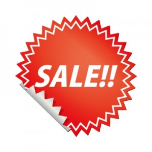0106_sale-400x400