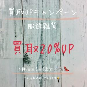 IMG_3991