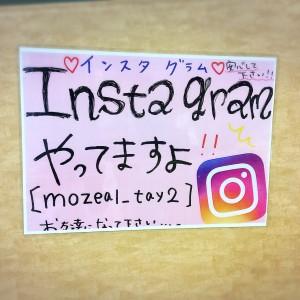 IMG_4466[1]