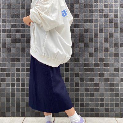 6/28・スタッフコーデアイテム紹介